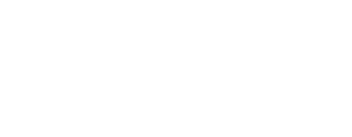 Progressive Water Solutions LLC